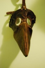 plaguedocotrmask3